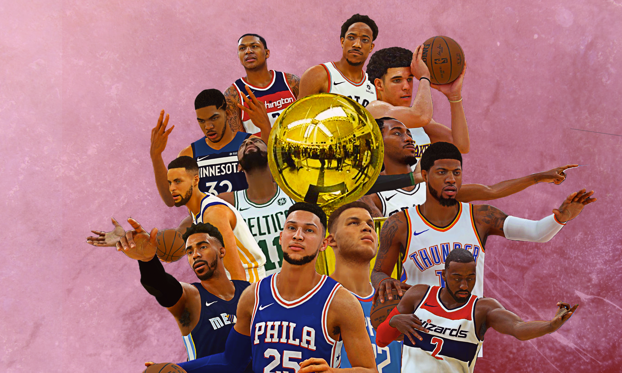 "Résultat de recherche d'images pour ""NBA Picks - Looking For The Best Strategy"""